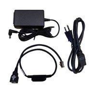 Polycom SoundStation IP 5000 Power Supply