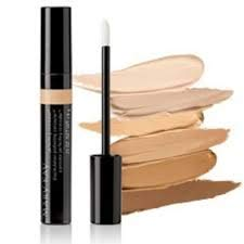 Mary Kay Perfecting Concealer Abdeckcreme light beige 6g MHD 2019
