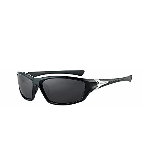 Moda Gafas De Sol Polarizadas Hombres Mujeres Que Conducen Gafas De Sol Deportivas para Hombres Diseñador De Marca De Lujo Barato C3