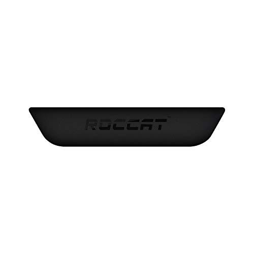 Roccat ROC-15-201 Ersatzarmbänder Schwarz