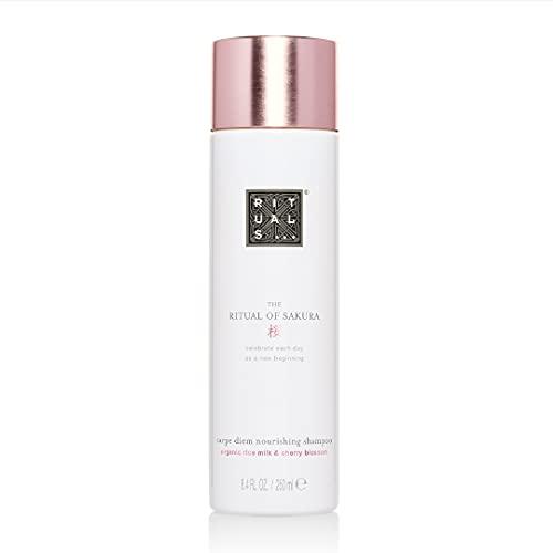 RITUALS The Ritual of Sakura Shampoo, 250 ml