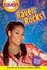 That's so Raven: Raven Rocks - #19