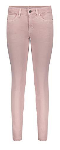 MAC Jeans Damen Hose Dream Skinny Dream Denim 38/32