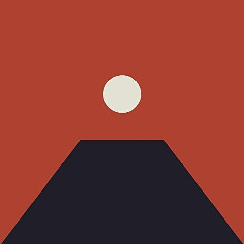Epoch [Vinyl LP]