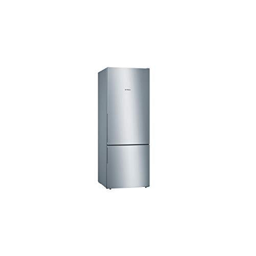 Bosch KGV58VLEAS – Refrigeradores combinados inversa Bosch KGV58VLEAS