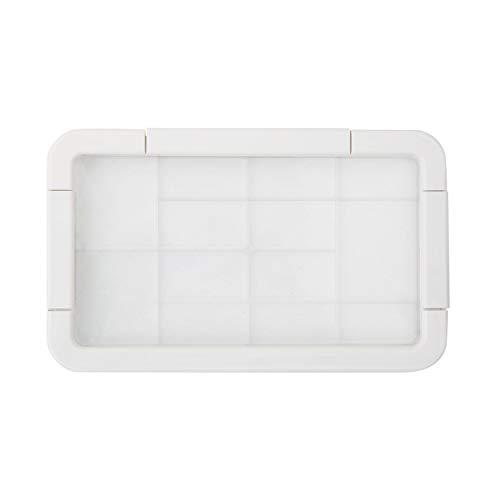無印良品 スマートフォン用防水ケース・大 型番:MJ-WPC2 38326588