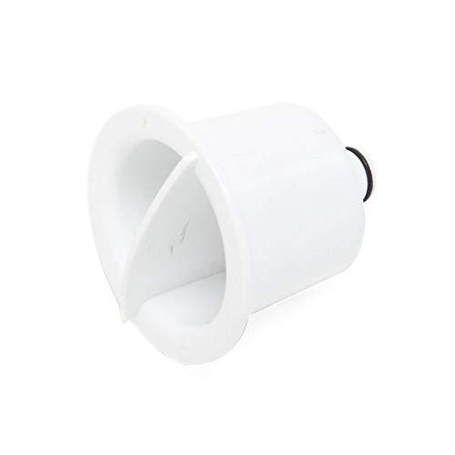 Refrigeradores Lg Modelos marca LG