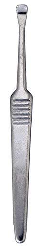 Vitry Cure-Oreille de Sécurité Inox