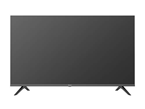 Hisense H40BE5000 - TV LED 40' Full HD, 2 HDMI, 1 USB, salida óptica, Audio DD+ [Clase de eficiencia energética A] miniatura