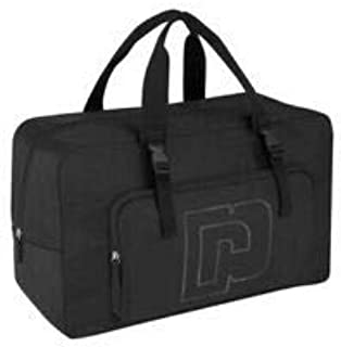 Paco Rabanne XL Mens Weekender Bag: Amazon.co.uk: Shoes & Bags