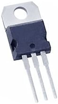 SY #59 6pcs IRF830 ST Microelectronics MOSFET N-Channel 500V 4.5A TO-220