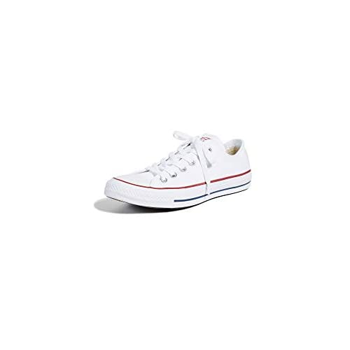 Converse Women's Chuck Taylor All Star M7652c Sneakers, 0