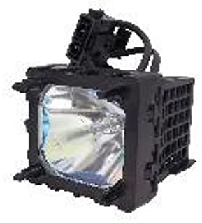 Replacement Video TV XL 5200 Projector Lamp Bulbs For XL-5200 Compatible For SONY KDS-50A2000,SONY KDS-50A2020,SONY KDS-50A3000,SONY KDS-55A2000,SONY KDS-55A2020,SONY KDS- 55A3000,SONY KDS-60A2000,SONY KDS-60A2020,SONY KDS-60A3000