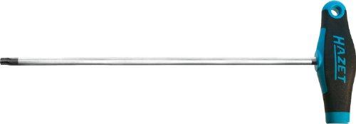 HAZET 828Lg-T30 Torx Schraubendreher