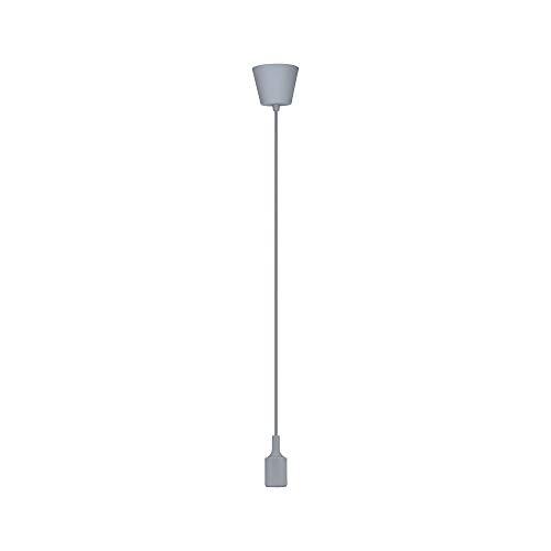 Paulmann Ramos 70920 Led-vloerlamp, incl. 1x7,5 / 1x3,5 Watt dimbare vloerlamp wit mat, chroom vloerlamp 2700 K
