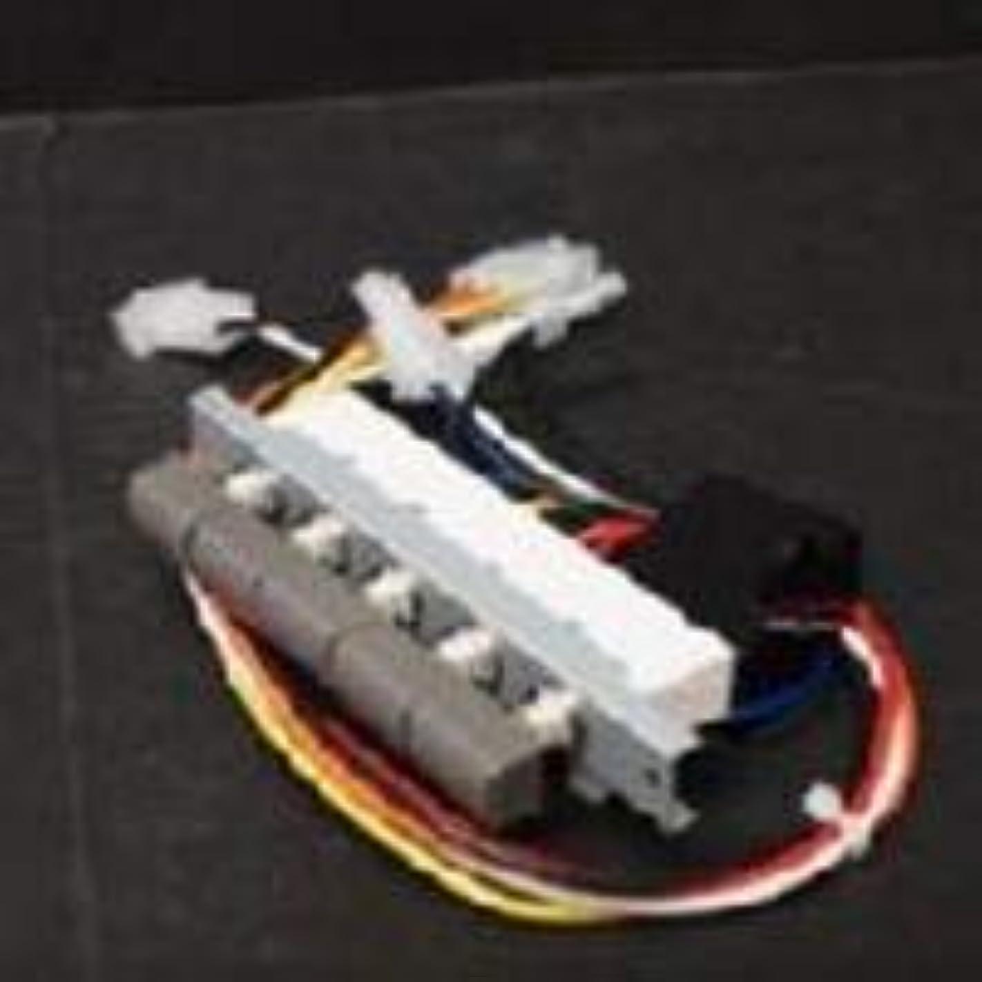 誘発するずるい販売員タカラスタンダード レンジフード用スイッチ VMH601スイッチクミ 10225009