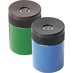 best top rated pencil sharpener for colored pencils 2021 in usa