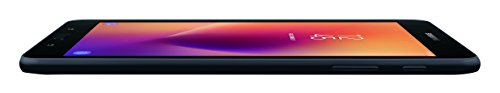"""Tablette Wi-Fi Samsung Galaxy Tab A 8"""" Noir 32GB 2017 (SM-T380NZKEXAC) - 8"""