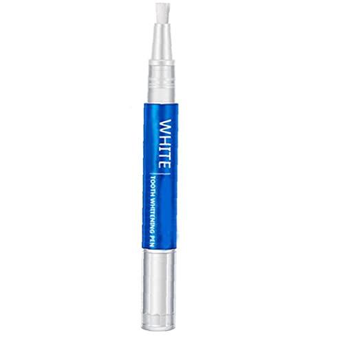 Teeth Whitening Pen Professionele Pijnloos het bleken van tanden Gel Pen met muntsmaak tanden bleken Tool voor mooie…