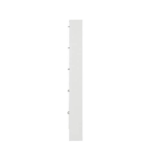 /003/Step 3/Madera 58,5/x 104,5/x 17,0/cm FMD Moebel 411/