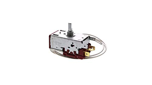 PROLINE, THERMOSTAT Froid KDF29N1