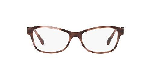 Ray-Ban 0VO5002B Monturas de Gafas, Light Havana Pink, 52 para Mujer