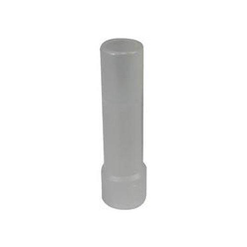 Holst Porcelaine KPP 050/jus de Presse et Orange 2/pi/èces 0,50/L Blanc 15,2/x 15,2/x 11,5/cm
