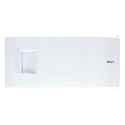 Gefrierfachtür Innenraumtüre komplett Kühlschrank ORIGINAL Hotpoint C00268465