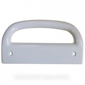 DAEWOO - poignee de porte rc pour réfrigérateur DAEWOO