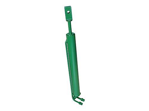 SECURA Spaltzylinder kompatibel mit Herkules SH7300E 230V (400V) Holzspalter