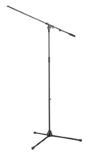 Konig & Meyer Soporte para micrófono...