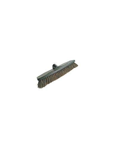 Superclean 916628 Brosse Lavage Carrosserie, 30 cm