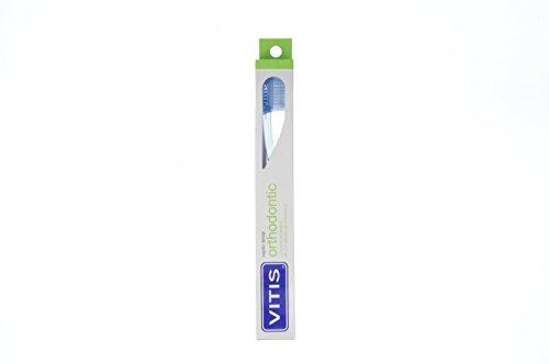 Vitis - Cepillo Orthodontic (8427426008373)