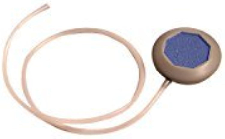 Frabill Premium Aeration Micro Diffuser by Frabill