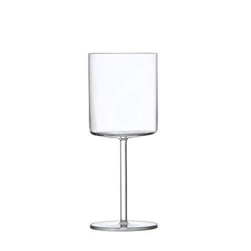 schott zwiesel white wine - 5
