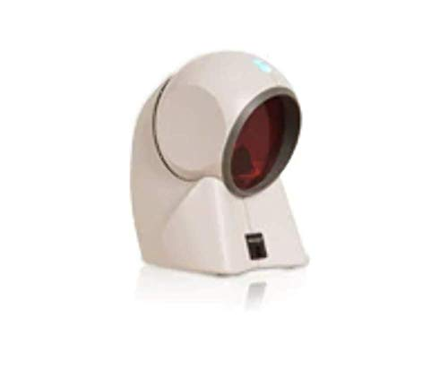 Orbit 7120 Laser Scanner KIT