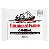 Fisherman's Friend Breath Fresheners