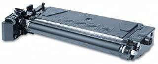 Compatible Toner Cartridge SCX6320D8 For Samsung SCX-6320F (Black) - 8000 yield - Black -