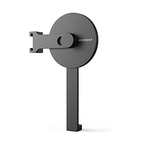 Moment Pro Tripod Mount for MagSafe - Lightweight and Compact - Cold...