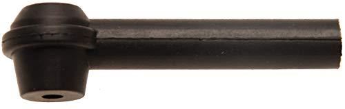 BGS 8071-2 | Entlüftungs-Nippel für Bremsenentlüfter | für Art. 8066 / 8080