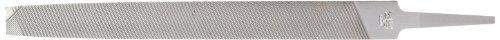 Pferd 11102250 Soft Metal File Flat Butt 1612W 250 H 0 by Pferd