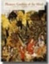 Pleasure Gardens of the Mind: Indian Paintings from the Jane Greenough Green Collection