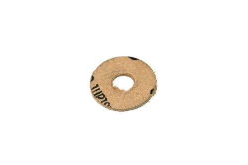 Ariston Indesit C00103682 - Junta para calentador de lavavajillas