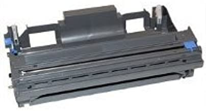 Toner Eagle Re-Manufactured Drum Unit Compatible with Brother DCP-8050 DCP-8050DN DCP-8070 DCP-8070D DR-620 (DR620)