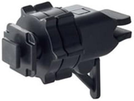 SHARP/シャープ イオン発生機用 アタッチメント [2811100177] (2811100177)