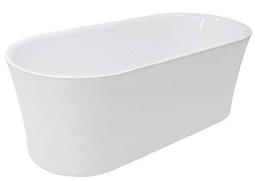 best bathtubs Annzi