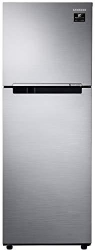 Best samsung refrigerator india