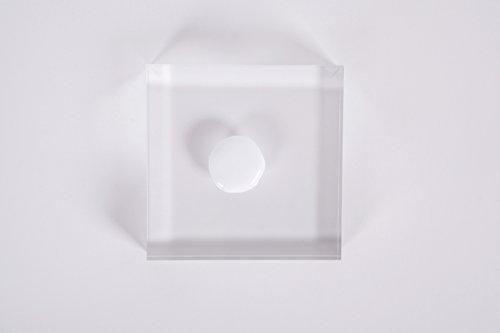 【クレアス】フレッシュリジューシドビタミンEマスク(90ml) 韓国コスメ・ビタミンクリーム・ビタミンEマスク・ビタミンEクリーム・ビタミンE・弾力・保湿・ホワイトニング [dear,klairs]KlairsFreshlyJuicedVitaminEMask90ml)