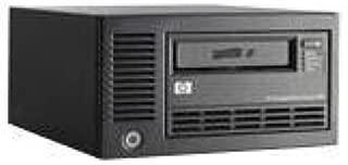 "HP StorageWorks Ultrium 960 - Tape Drive - LTO Ultrium (400 GB / 800 GB) - Ultrium 3 - SCSI LVD - Internal - 5.25"" (15828G) Category: Backup Tape Drives"