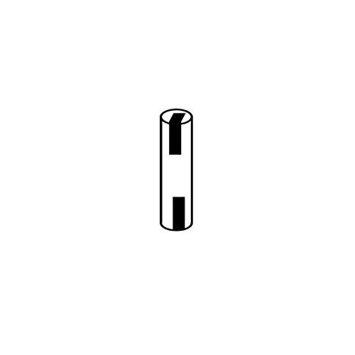 Preisvergleich Produktbild Akku Batterie HS40 HS 40 Rasierer WELLA CONTURA 1, 2V 2, 0Ah kompatibel